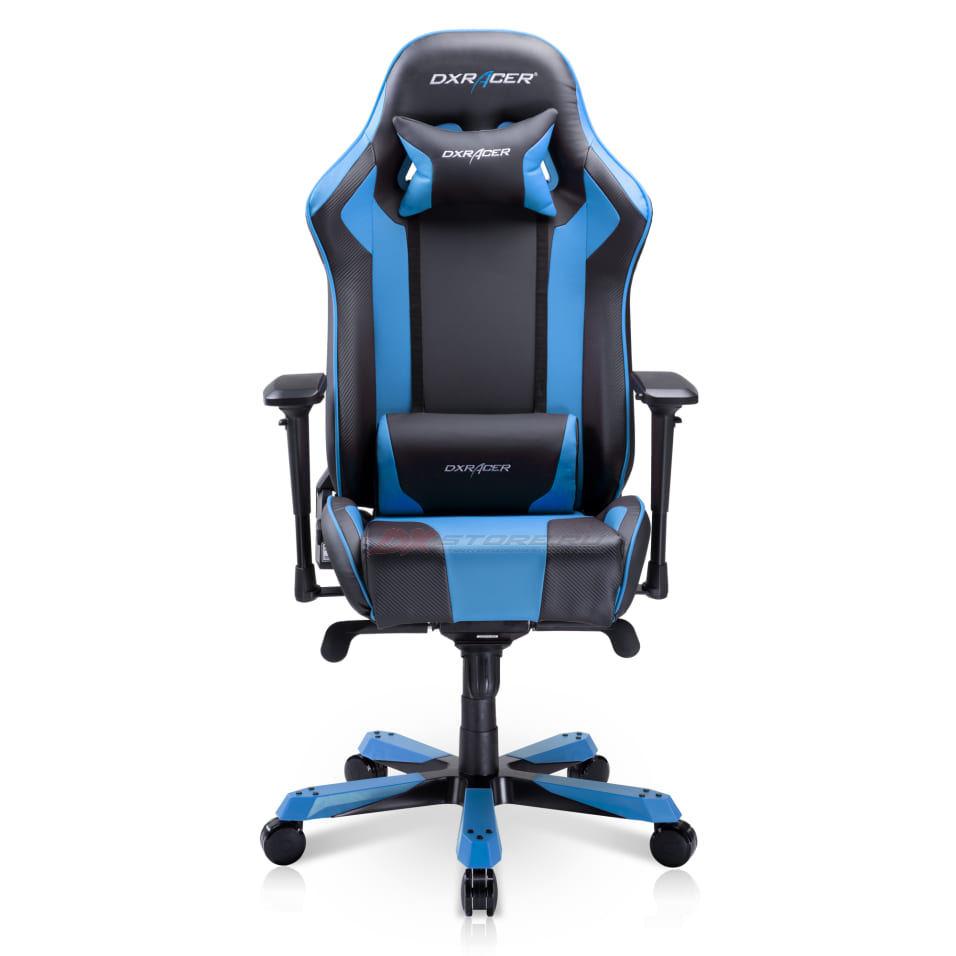 Компьютерное кресло DXRacer OH/KS06/NB - Фото 1