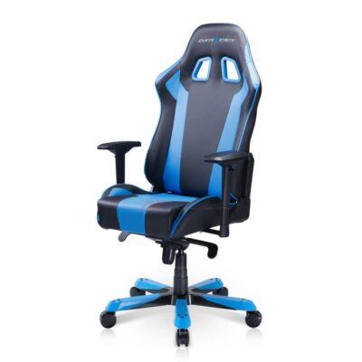 Компьютерное кресло DXRacer OH/KS06/NB - Фото 2