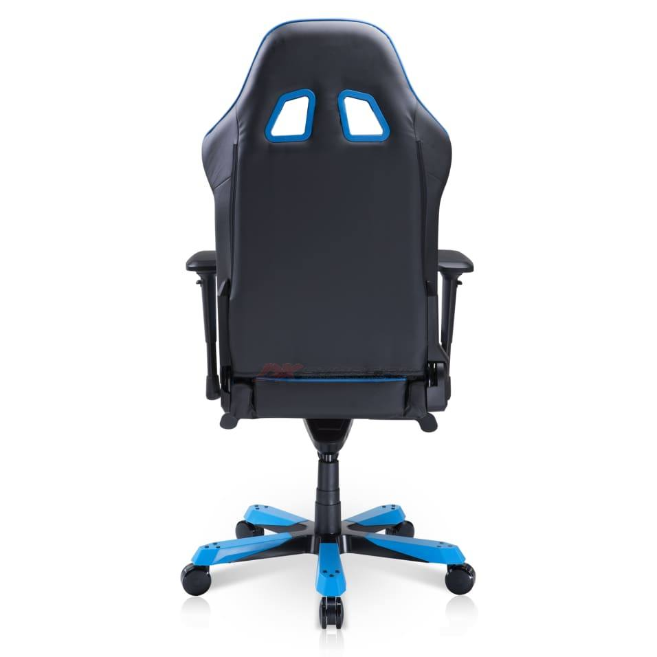 Компьютерное кресло DXRacer OH/KS06/NB - Фото 4