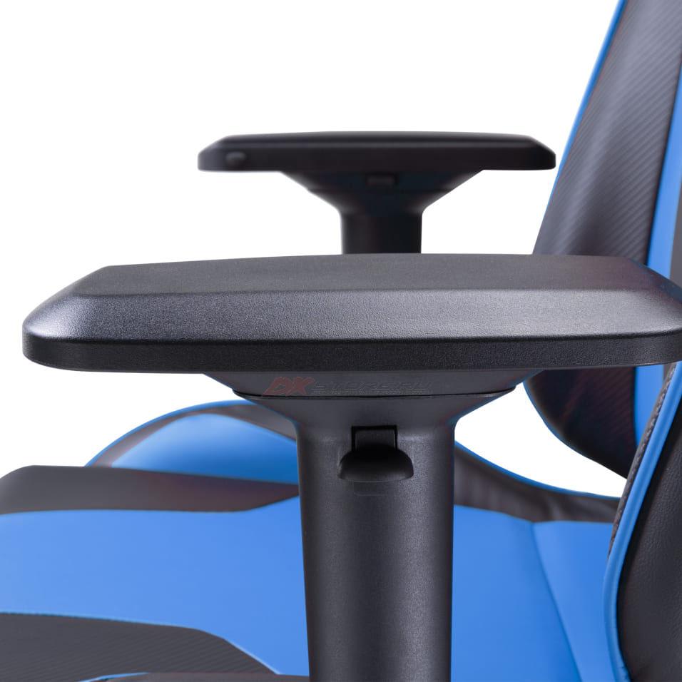 Компьютерное кресло DXRacer OH/KS06/NB - Фото 6