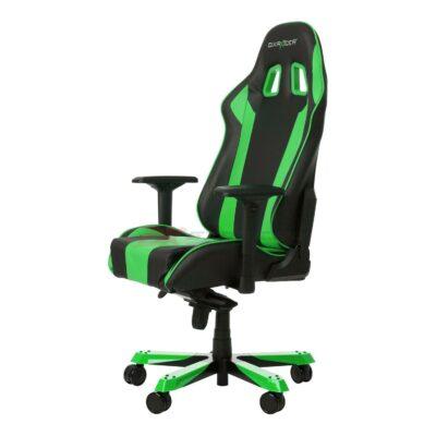 Компьютерное кресло DXRacer OH/KS06/NE - Фото 1