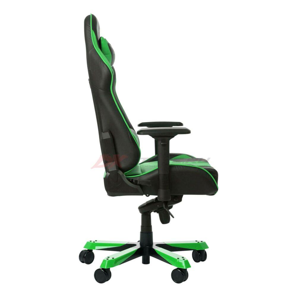 Компьютерное кресло DXRacer OH/KS06/NE - Фото 4