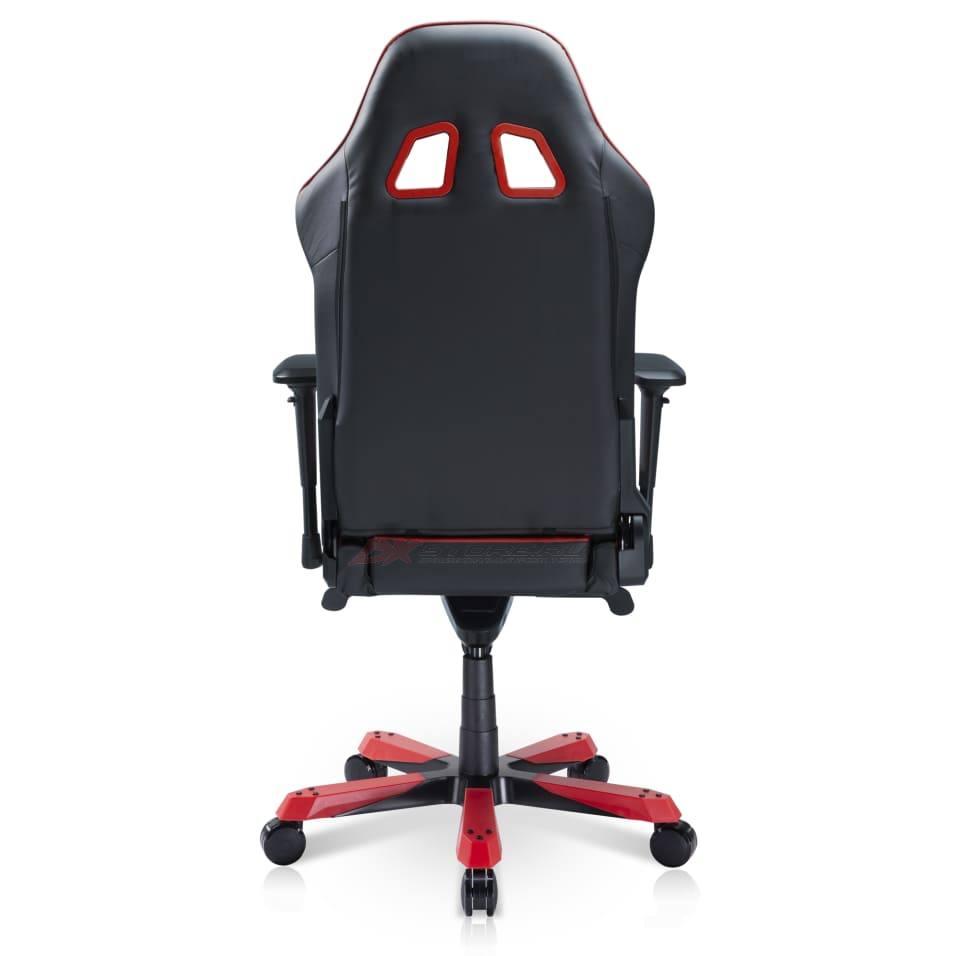 Компьютерное кресло DXRacer OH/KS06/NR - Фото 2