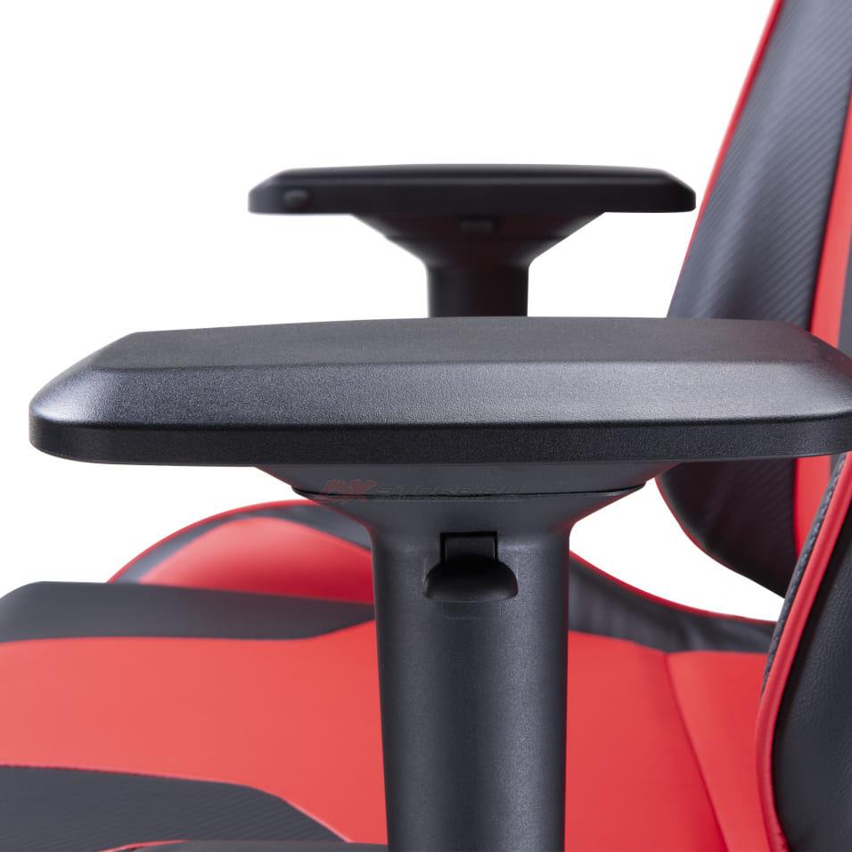 Компьютерное кресло DXRacer OH/KS06/NR - Фото 5