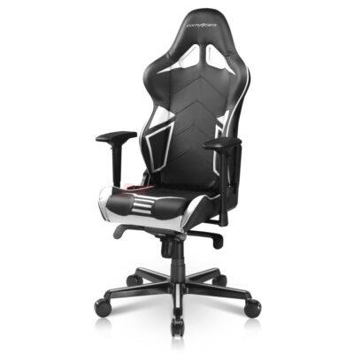 Компьютерное кресло DXRacer OH/RV131/NW - Фото 3