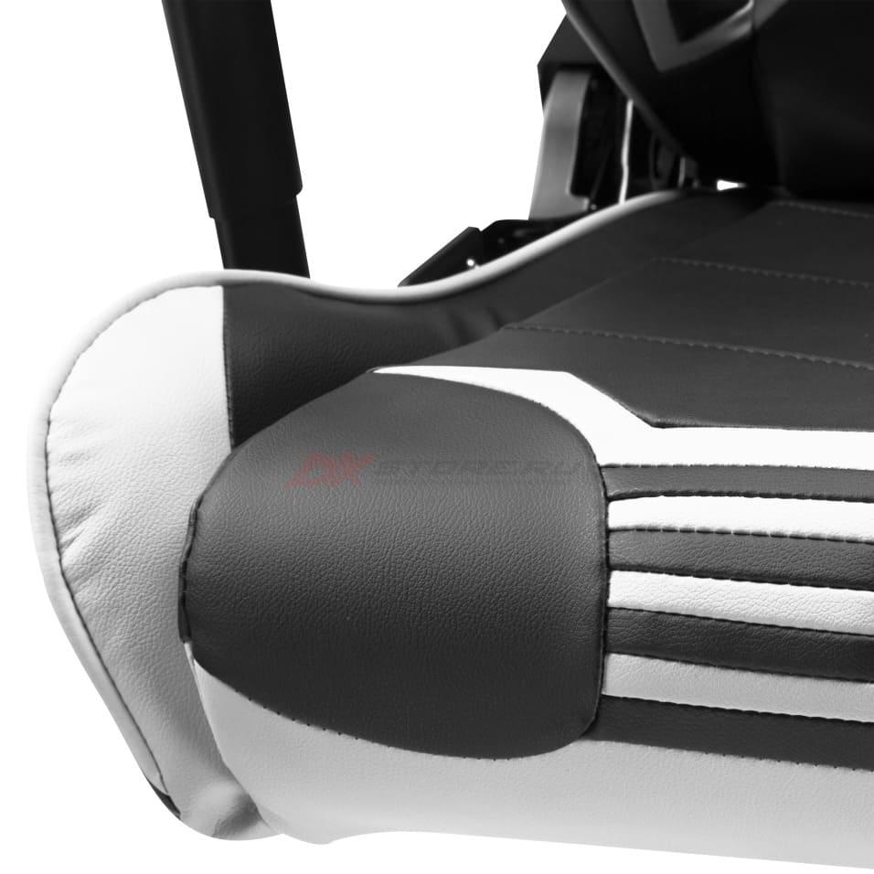 Компьютерное кресло DXRacer OH/RV131/NW - Фото 6