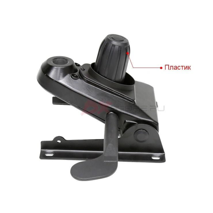 Механизм регулировки DXRacer M1-01-N0 - Фото 1