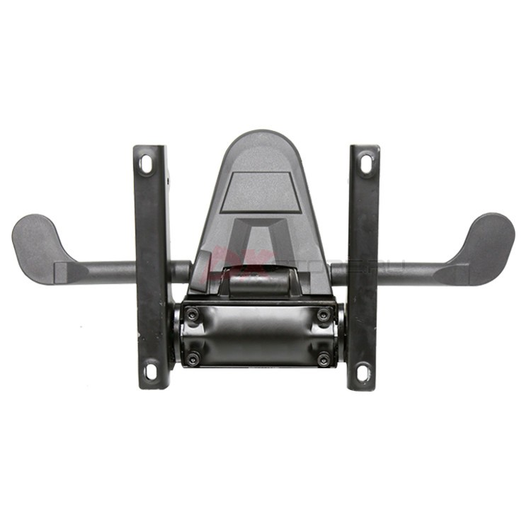 Механизм регулировки DXRacer M1-01-N0 - Фото 2
