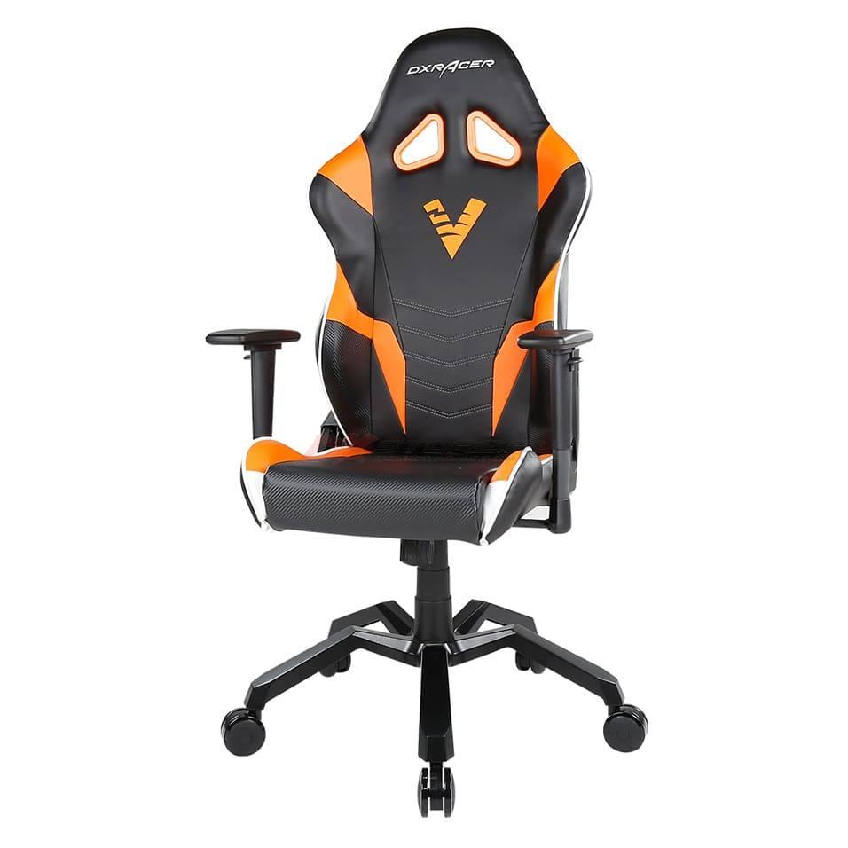 Компьютерное кресло DXRacer OH/VB15/NOW - Фото 1