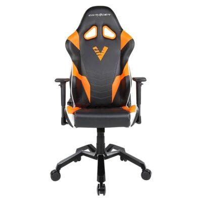 Компьютерное кресло DXRacer OH/VB15/NOW - Фото 2