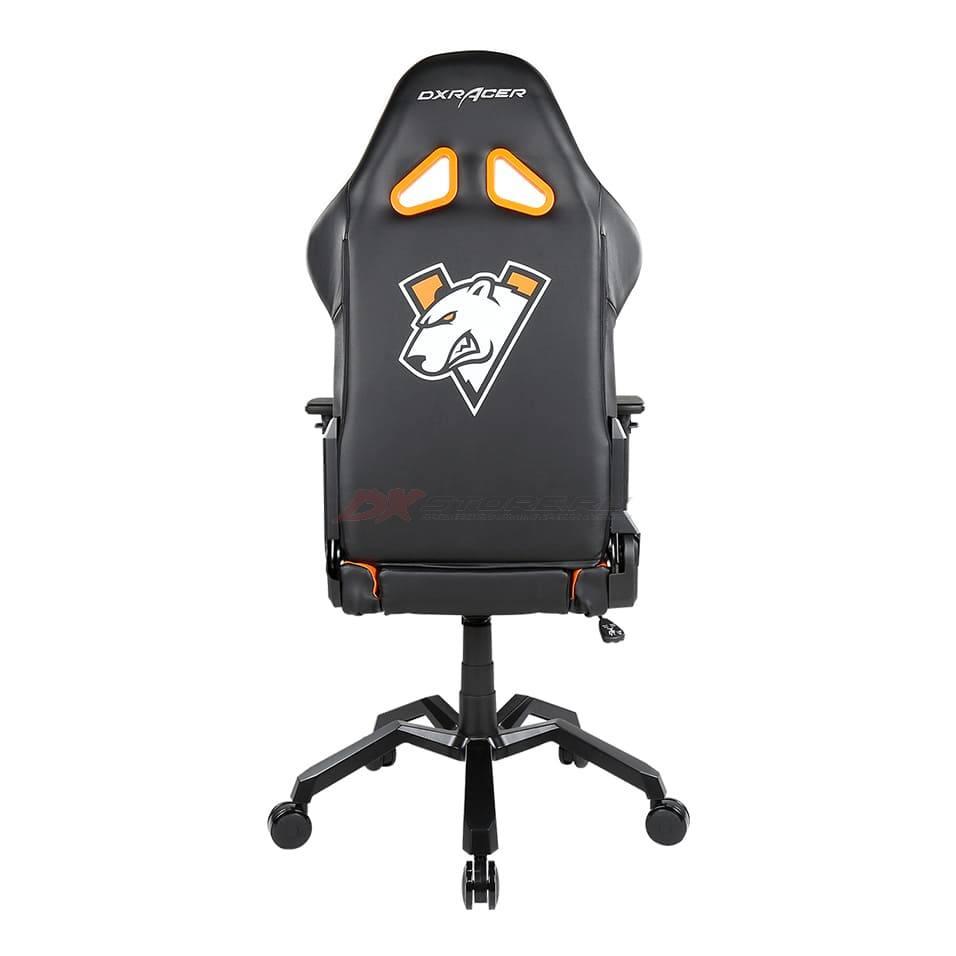 Компьютерное кресло DXRacer OH/VB15/NOW - Фото 4