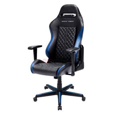 Компьютерное кресло DXRacer OH/DH73/NB - Фото 2
