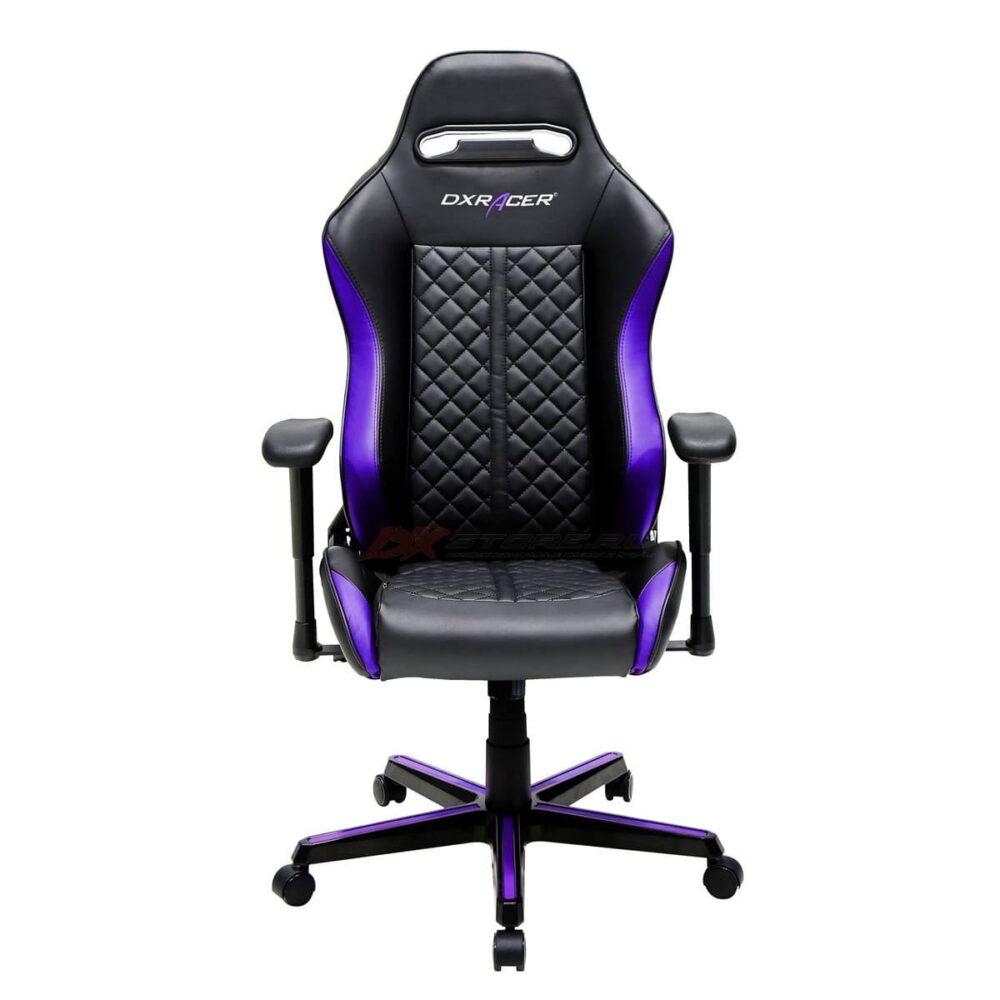 Компьютерное кресло DXRacer OH/DH73/NV - Фото 1