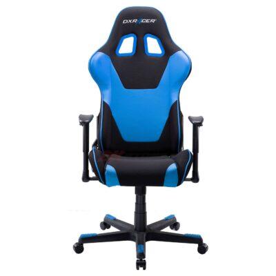 Компьютерное кресло DXRacer OH/FD101/NB - Фото 1