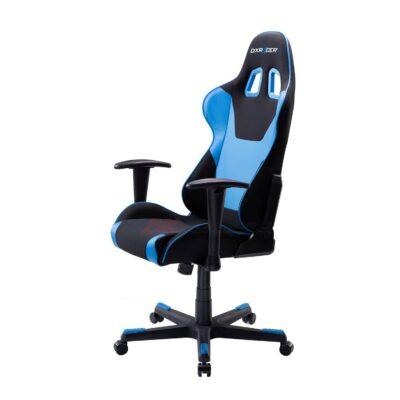 Компьютерное кресло DXRacer OH/FD101/NB - Фото 2