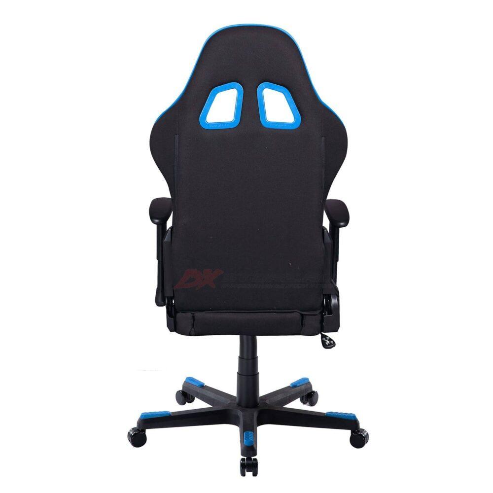 Компьютерное кресло DXRacer OH/FD101/NB - Фото 3