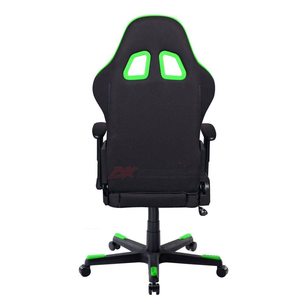 Компьютерное кресло DXRacer OH/FD101/NE - Фото 3