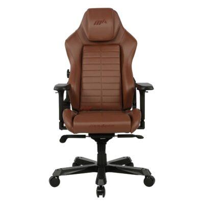 Компьютерное кресло DXRacer Master DMC/D233S/C - Фото 1