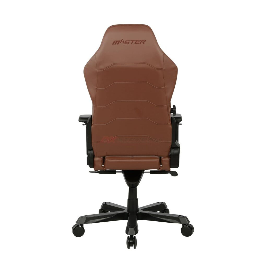 Компьютерное кресло DXRacer Master DMC/D233S/C - Фото 3