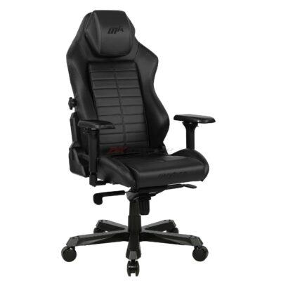 Компьютерное кресло DXRacer Master DMC/D233S/N - Фото 2