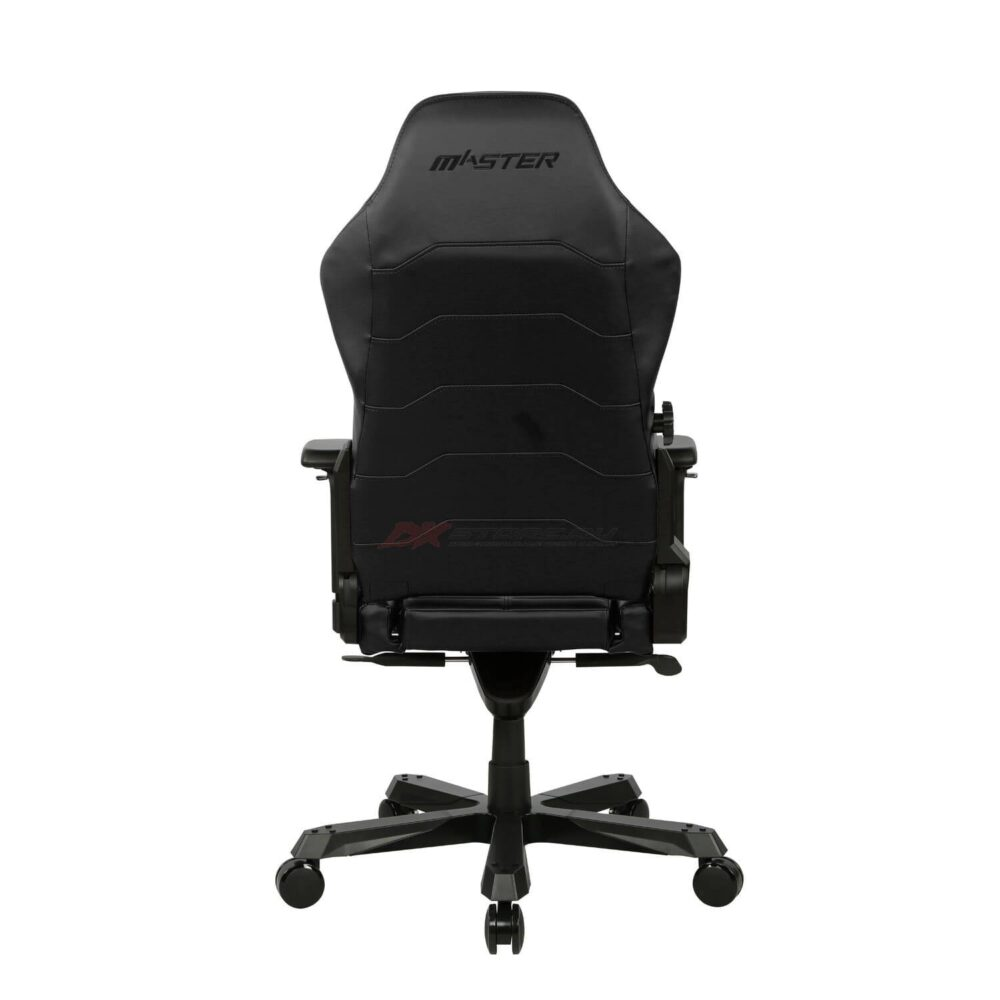 Компьютерное кресло DXRacer Master DMC/D233S/N - Фото 3