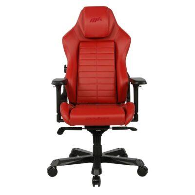 Компьютерное кресло DXRacer Master DMC/D233S/R - Фото 1