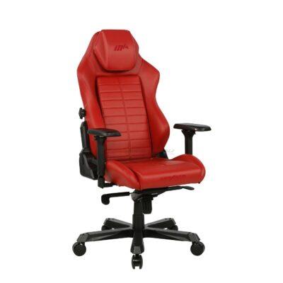 Компьютерное кресло DXRacer Master DMC/D233S/R - Фото 2