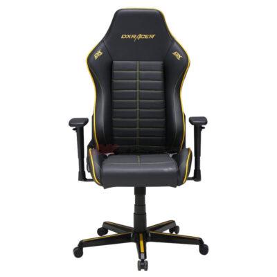Компьютерное кресло DXRacer OH/DM133/NY - Фото 1