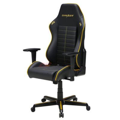 Компьютерное кресло DXRacer OH/DM133/NY - Фото 2
