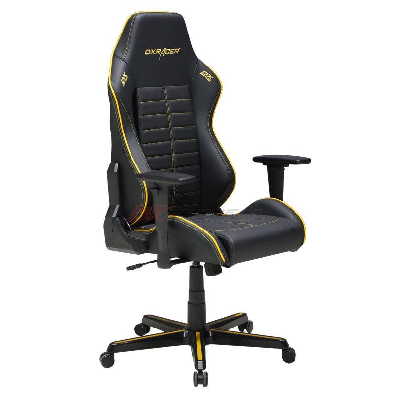 Компьютерное кресло DXRacer OH/DM133/NY - Фото 3