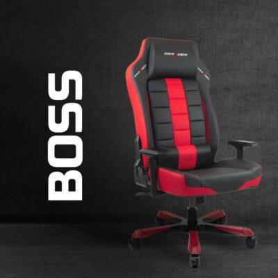 Серия Boss