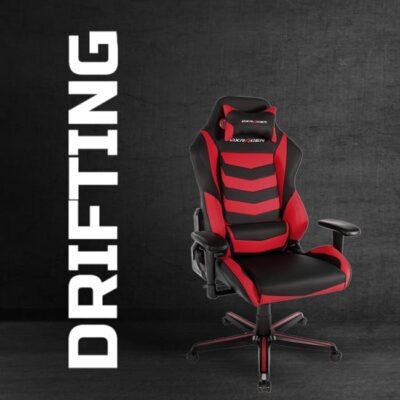Серия Drifting