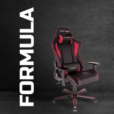 Серия Formula