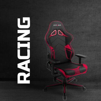 Серия Racing