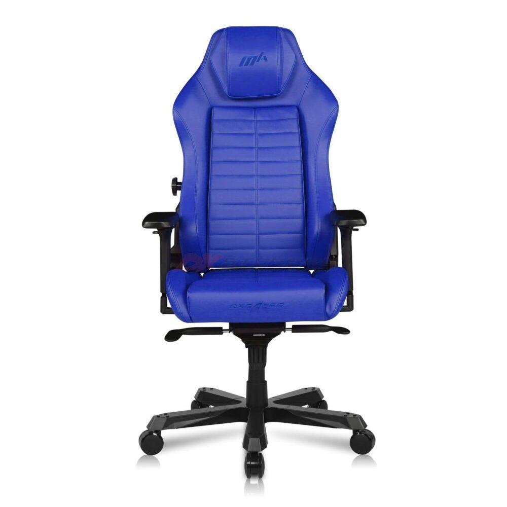 Компьютерное кресло DXRacer Master DMC/D233S/B - Фото 1