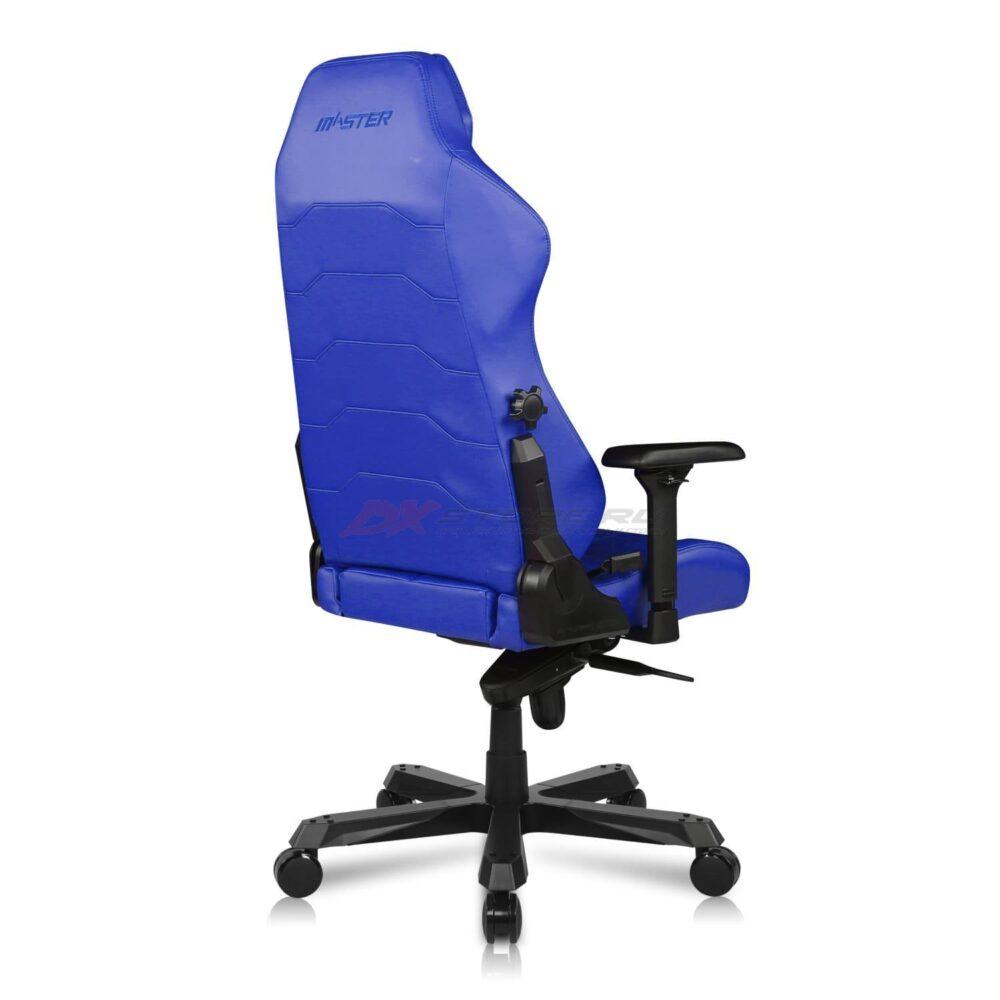 Компьютерное кресло DXRacer Master DMC/D233S/B - Фото 3