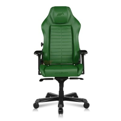 Компьютерное кресло DXRacer Master DMC/D233S/E - Фото 1