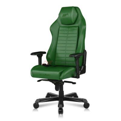 Компьютерное кресло DXRacer Master DMC/D233S/E - Фото 2