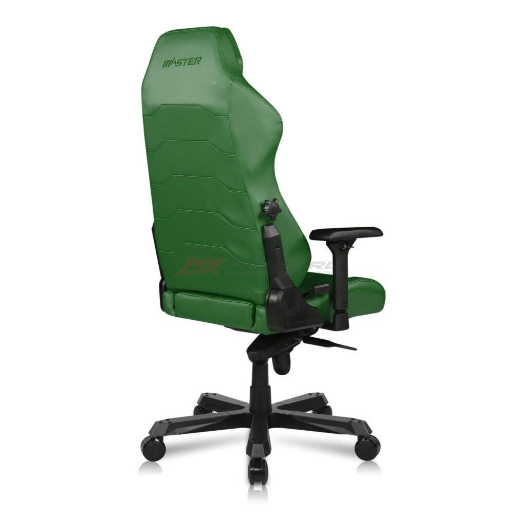 Компьютерное кресло DXRacer Master DMC/D233S/E - Фото 3