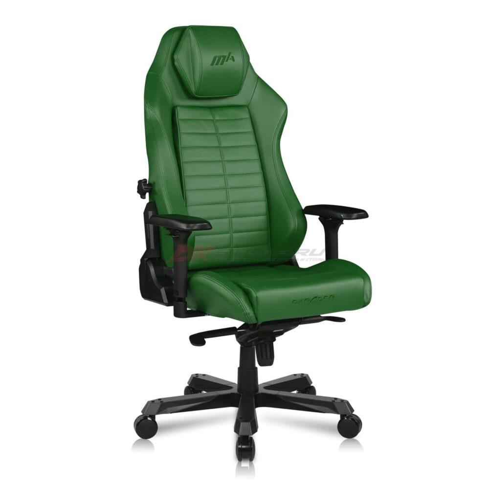 Компьютерное кресло DXRacer Master DMC/D233S/E - Фото 4