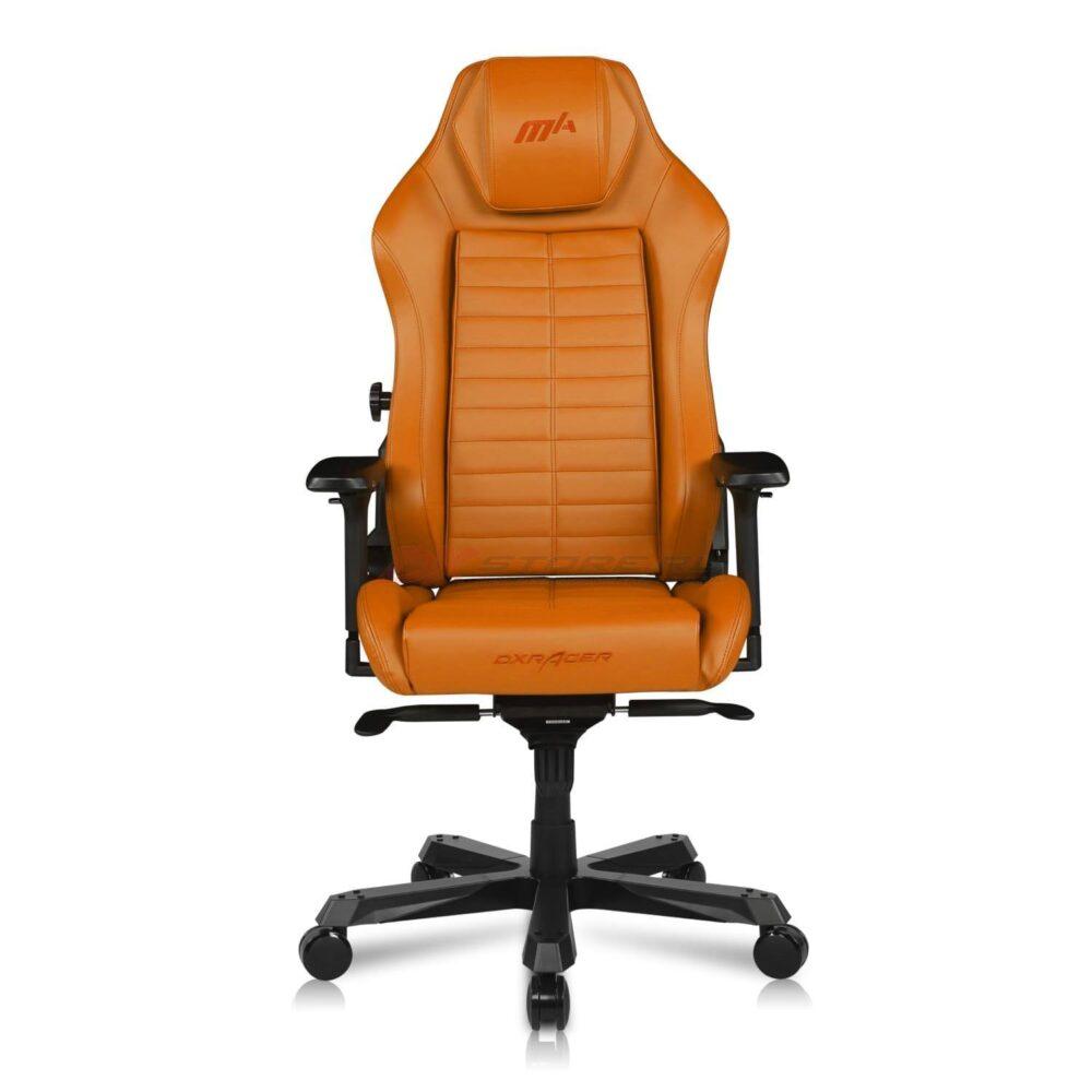 Компьютерное кресло DXRacer Master DMC/D233S/O - Фото 1