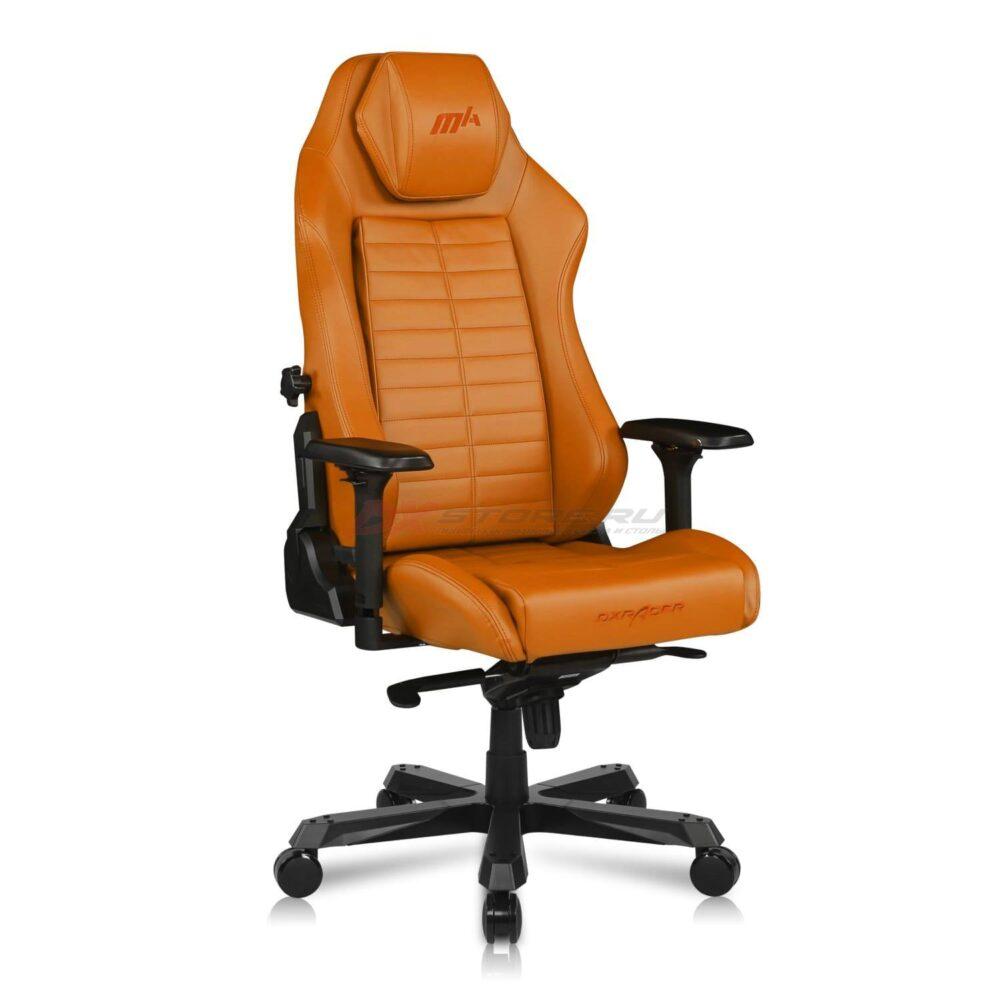 Компьютерное кресло DXRacer Master DMC/D233S/O - Фото 4