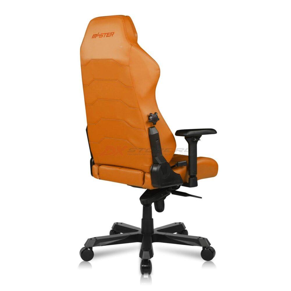 Компьютерное кресло DXRacer Master DMC/D233S/O - Фото 3