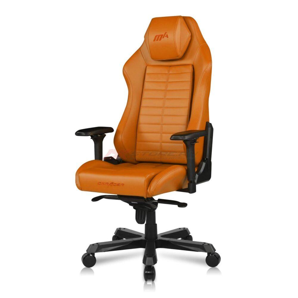 Компьютерное кресло DXRacer Master DMC/D233S/O - Фото 2