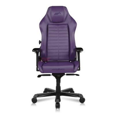 Компьютерное кресло DXRacer Master DMC/D233S/V - Фото 1