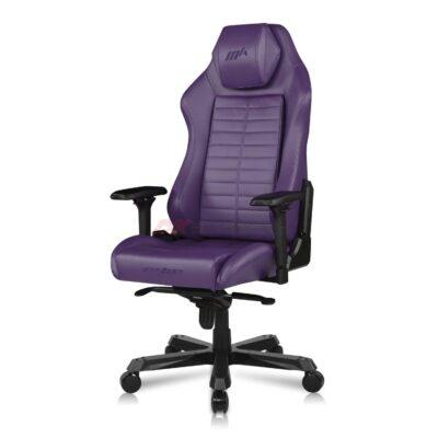Компьютерное кресло DXRacer Master DMC/D233S/V - Фото 2