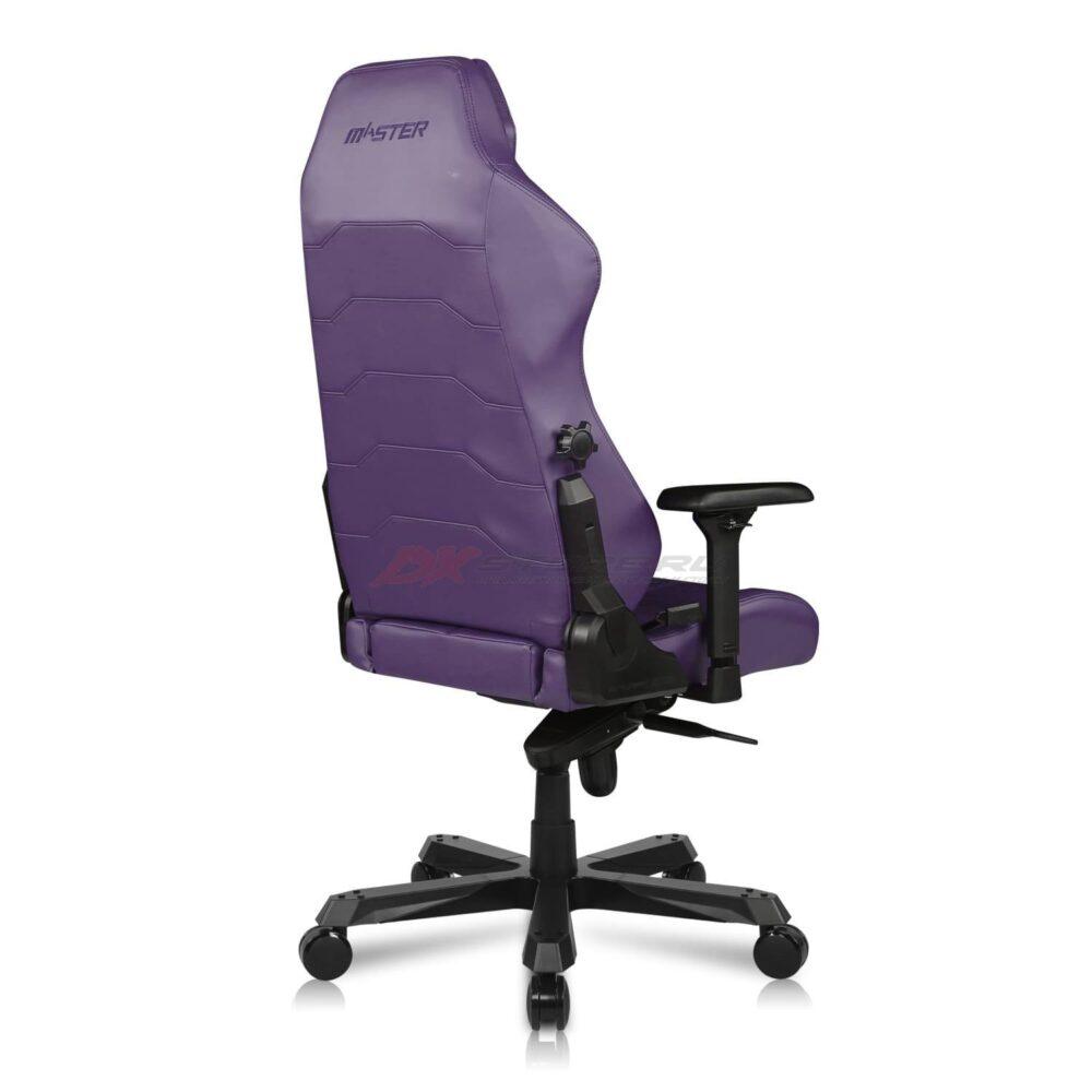 Компьютерное кресло DXRacer Master DMC/D233S/V - Фото 3