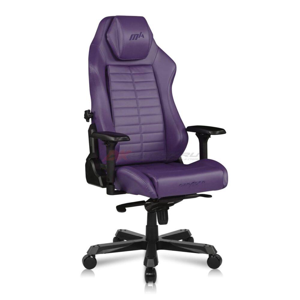 Компьютерное кресло DXRacer Master DMC/D233S/V - Фото 4