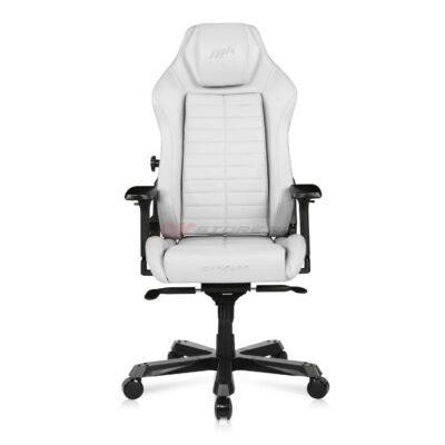 Компьютерное кресло DXRacer Master DMC/D233S/W - Фото 1