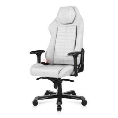 Компьютерное кресло DXRacer Master DMC/D233S/W - Фото 2
